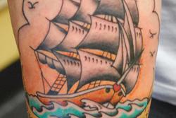 lyon-tatoueur-bateau-old-school