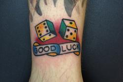 lyon-tatoueur-dés-old-school