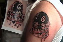 lyon-tatoueur-lucky8-old-school