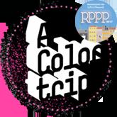 A Color Trip – Tatouages et Piercings à Lyon Le studio de Tatouages et de Piercings A Color Trip vous accueille à Lyon. Ses tatoueurs réaliseront pour vous le tatouage original qui vous ressemble, dans leurs locaux rue Constantine.