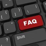 Tatouage questions fréquentes