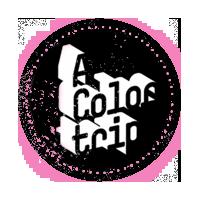 A Color Trip - Tatouages à Lyon
